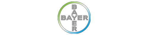 Link to Bayer: Sience For a Better Life